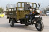 Triciclo popular del triciclo de la carga / triciclo abierto del cuerpo del carro de la carretilla