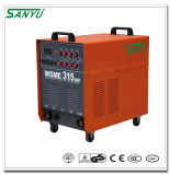 Sanyu neues hohes Inverter-Schweißgerät des Dienstzyklus-TIG-200 AC/DC