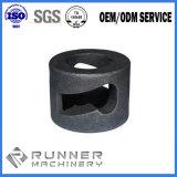 Het Stempelen van de Vervaardiging van het metaal/van het Roestvrij staal Delen voor AutoDeel