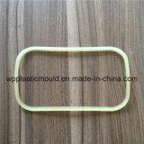 크로네 병 부는 기계 예비 품목 (CPJ-06)를 위한 밀봉 반지