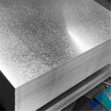 Lamiera di acciaio del galvalume (SGLCC, SGLCH, DX51D+AZ, DC51D+AZ, A792)