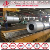 Do zinco de aço da bobina Az150 de Aluzinc bobina de aço de alumínio