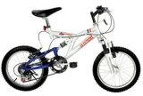 Хорошие показатели горных велосипедов для детей/детей