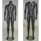Mannequin masculin de fantôme de fibre de verre de Yazi Chine