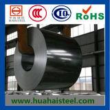 Катушка холоднокатаной стали (CRC) (DC01)