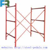 Armatura del blocco per grafici del cancello galvanizzata 1219*1700