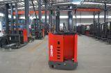 Snsc 1.2 Tonnen-Reichweite-LKW