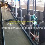 La Deshidratación de yeso la máquina, el filtro de vacío