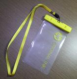 2016新しく多彩なPVC防水携帯電話の乾燥した箱(YKY7300)