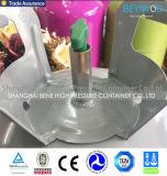 7.5L 13.4L 22.4L баллон гелия газообразного гелия в бак для отдыха