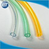 Kundenspezifischer Größen-Farben-freier Raum flexibler Belüftung-Plastikgefäß-Schlauch