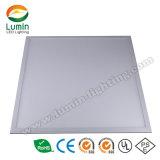 600*600mm a 300*1200mm de luz del panel de sistema de atenuación de Dali