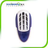 UVA LED Small Insect Killer