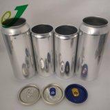 200ml 250ml 330ml 500mlの空の缶