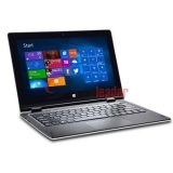 "11.6""Touch Intel Cherry Trail Z8300 portable Windows10 (S116)"