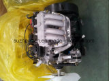 トヨタのための4y LPGエンジン