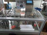 Máquina líquida automática do cartonador do frasco de R-NC E da confiança