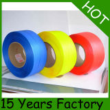 Elexcellent PP Strap / Strapping Tape / Banding Tape