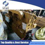 Original Novo motor Diesel Cummins Assy Nt855 para Shantui Bulldozer