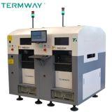 Выбор Termway автоматические высокоточные SMT и машина T8 места