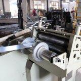 Personalizar una alta precisión de piezas de estampación metálica para la industria aeroespacial