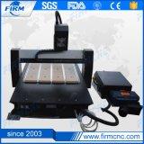 専門の広告CNC木機械