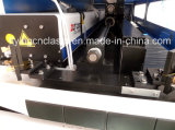 Machine de découpage de laser de vis à billes de commande numérique par ordinateur de Flc1530A 280W 300W
