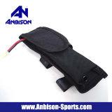 Anbison 스포츠 Airsoft Aeg 외부 큰 건전지 주머니 부대 팩