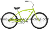 Mens Beach Cruiser vélo/adultes Beach Cruiser Bike/Nouveau Desige Beach Cruiser vélo du hacheur de paille