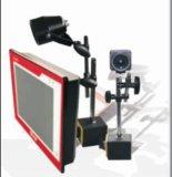 De Monitor van de vorm voor Plastic Machine met Beste Kwaliteit