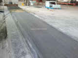 プレキャストコンクリートの空のコア壁パネル機械