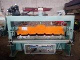 يستعمل معدنة لف شكّل آلات لأنّ عمليّة بيع