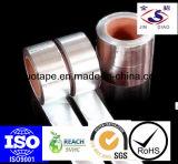 cinta de aluminio del refrigerador del espesor 30~100mic
