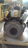 Toyota 2y moteur carburateur