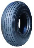 최고 신망 Sh 338 패턴 편견 OTR 타이어 (1400-20년)