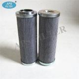 Substituição do Elemento do Filtro Duplex Bosch Rexroth Filtro da máquina (2.0015 H3XL00-0-A-P)