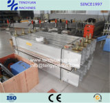 Het draagbare Lasapparaat van de Transportband met de Superieure Kwaliteit van de Machine van China