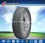 泥の地勢M/Tのタイヤ、4X4 SUVのタイヤ、ジープは疲れる(35*12.50R17LT)