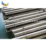 投資鋳造のmaterの合金のInconel 713cの鋳造物合金(K418)