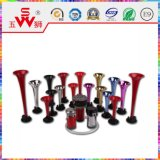 OEM Truck Car Horn Speaker for Motor Bicycle