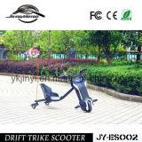 承認される最もよい販売のセリウムが付いている蹴りのスクーターの工場価格