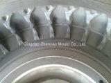 5.50-15 6.00-15 7.00-15 muffa solida del pneumatico dei 8.00-15 carrelli elevatori