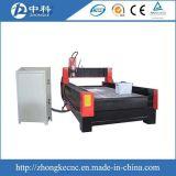 3D CNC гравировка маршрутизатора