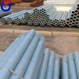 Гальванизированные стальные трубы