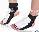 Taekwondo手の手袋、フィートの手袋
