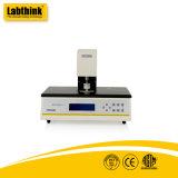 Laboratoire de haute précision utilisé Testeur d'épaisseur