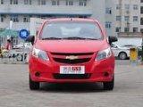 Selbstzusatzgeräten-Haustür für Chevrolet-Segel Soem 2010: 9028815/9028816