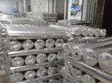 Die Cut de bonne qualité du papier aluminium couvercle Papier auto-adhésif décoratif