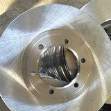 Aluguer de autopeças para o disco de freio Cruiser 5085652AA