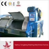 200-300kg洗濯機(ホテル、洗濯のための使用)